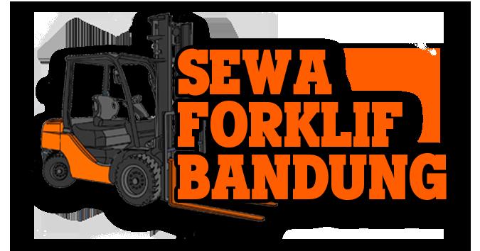 Sewa Forklift Bandung